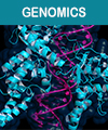 Journal of Genomic Research and Bioinformatics