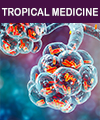 Journal of Tropical Medicine and Infectious Diseases