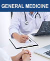 Research Trends in General Medicine