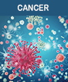 Asteroid Journal of Cancer Research